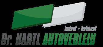 Dr. Hartl Autoverleih