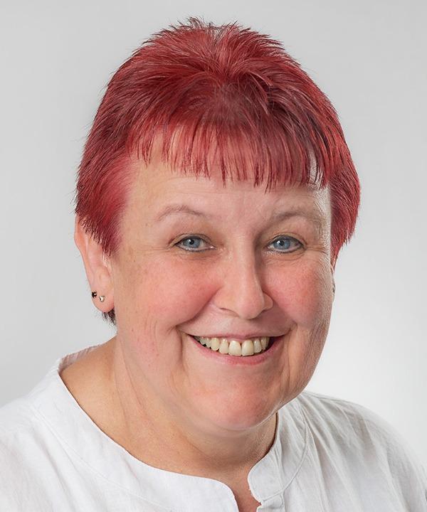 Dr. Hartl Autoverleih | Simone Patrick