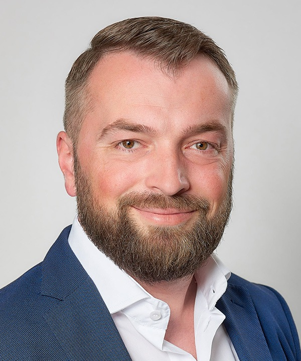Dr. Hartl Autoverleih | Andreas Dienesch