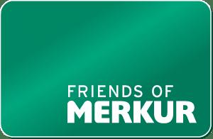 Dr. Hartl Autoverleih | Friends of MERKUR Rabatt