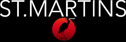 Dr. Hartl Autoverleih - Rabatte | St. Martins Therme