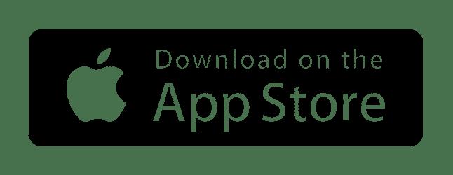Dr. Hartl Autoverleih - Rabatte | Storebox