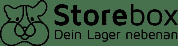 https://drhDr. Hartl Autoverleih - Rabatte | Storeboxartl.at/wp-content/uploads/2019/04/drhartlstorebox.png